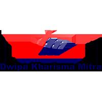 PT. DWIPA KHARISMA MITRA