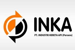 PT. INKA
