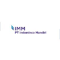 PT. INDOMINCO MANDIRI