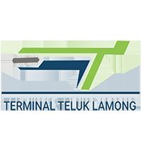 PT. TERMINAL TELUK LAMONG