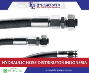 hydraulic hose indonesia
